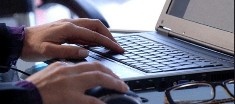 Kako zaštititi podatke na računaru?