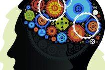 Kako poboljšati memoriju?