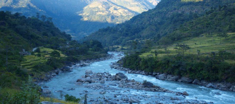 Konkurs za istraživačko putovanje u Nepal