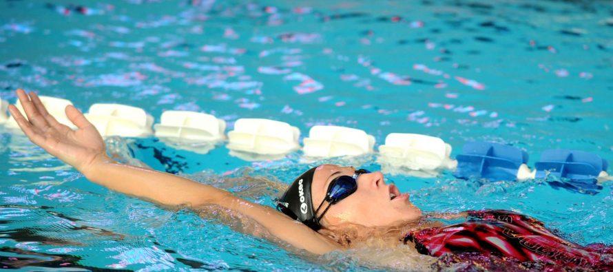 Kina: Ispit iz plivanja kao uslov za diplomu