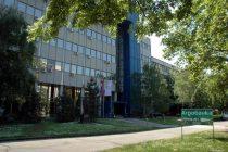 Značajan uspeh novosadskih studenata na takmičenju u Češkoj