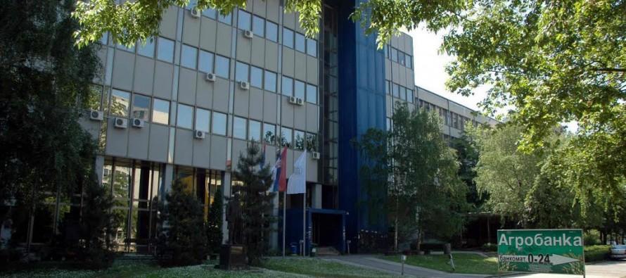 Novi Sad: Novi smer na PMF-u