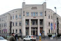 Beograd: Raspored upisa kandidata na Pravnom fakultetu