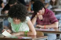 PMF: III ciklus priprema za prijemni ispit iz matematike i informatike