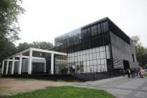 Novi Sad: Više od 2.000 slobodnih mesta na fakultetima