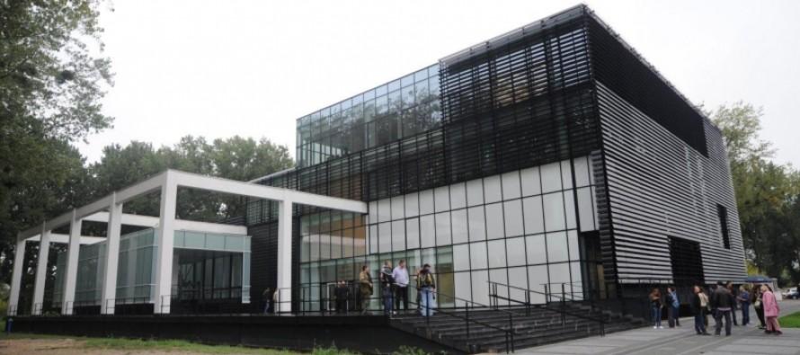 Novi Sad: Program radne prakse za studente