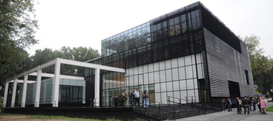 Novi Sad: Obeležavanje Dana Univerziteta