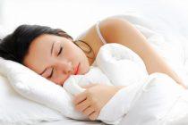 Kvalitetniji život nije samo san, zato SPAVAJTE!