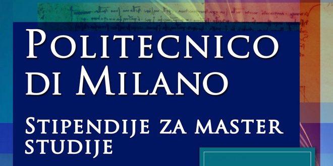 stipendije-milano