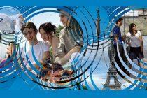 Stipendije Francuskog instituta za naše najbolje studente