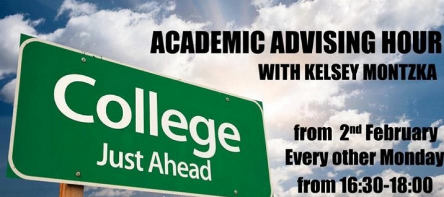 Sve o studiranju u Americi