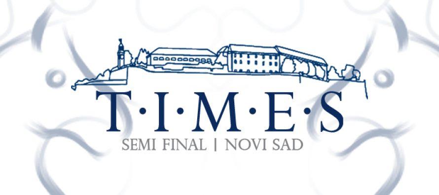 Na FTN-u polufinale takmičenja u rešavanju studije slučaja