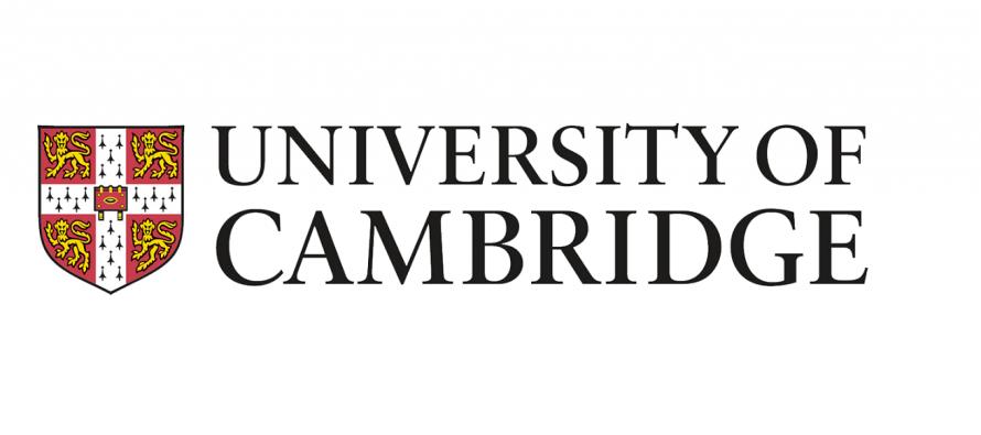 Na Kembridžu trenutno više od 30 studenata iz Srbije