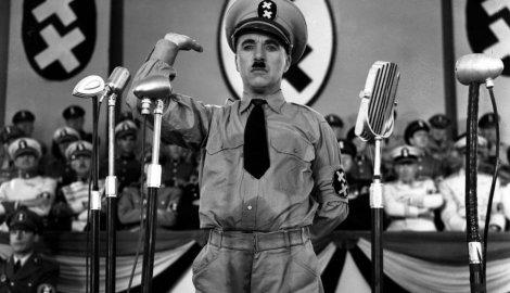 veliki-diktator