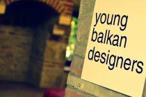 Raspisan konkurs za mlade dizajnere
