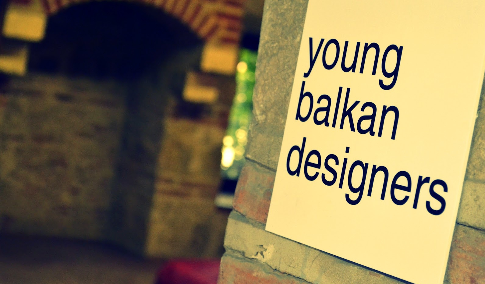 young-balkan-designers