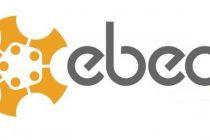 Prijave za EBEC – Novosadske dane inženjera
