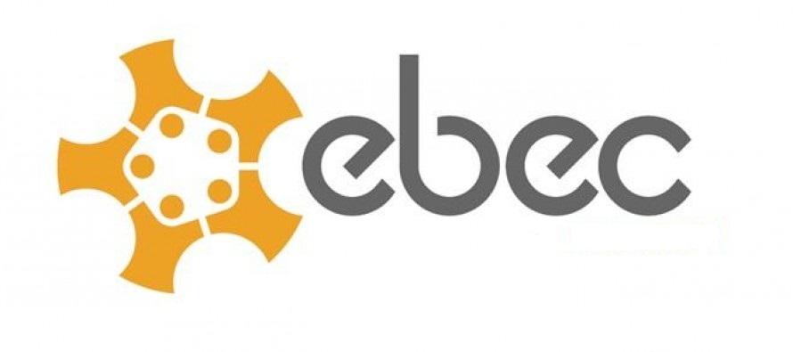 EBEC-Nis