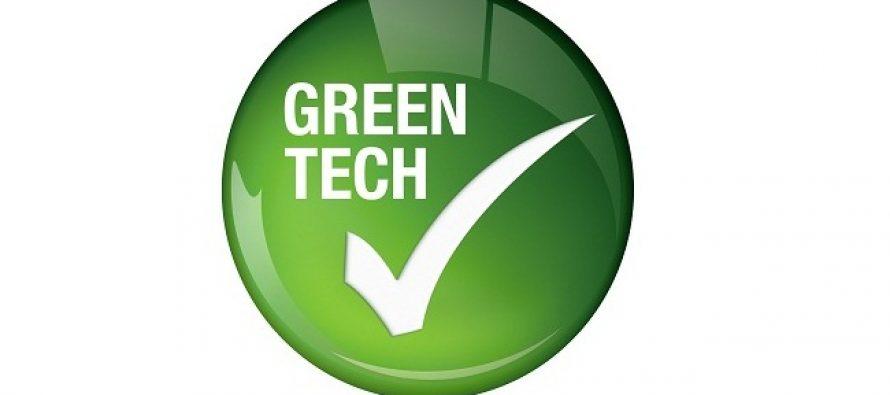 Green-Tech stipendije za razmenu studenata