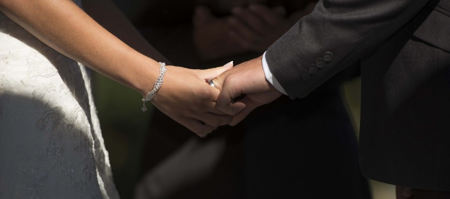 Razlozi za sve kasnije stupanje u brak