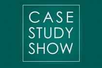 "Deveti po redu ""Case Study Show"" u Beogradu"