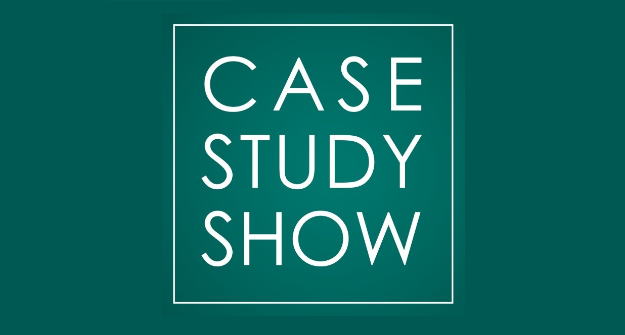 case-study-show