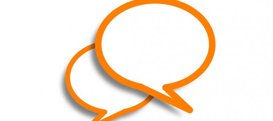 Debateri Otvorene komunikacije najbolji u Evropi