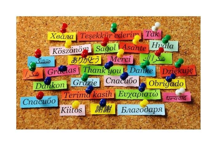 indoevropski-jezici