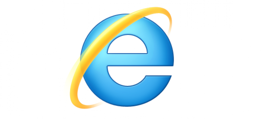Zamena Internet Explorer-a novim pretraživačem