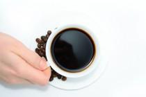 Turska kafa ispija se već 500 godina