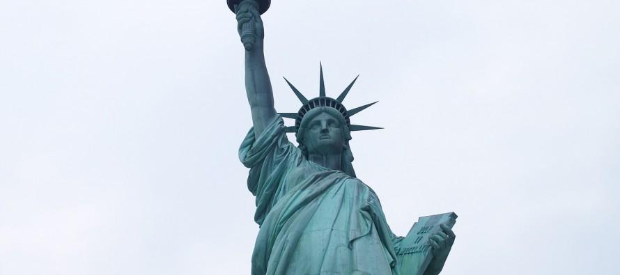 Zašto je Njujork – Velika jabuka?
