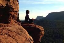 Meditiranjem čuvamo sivu moždanu masu