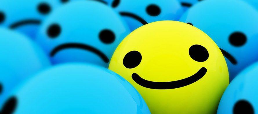 Optimizam za zdraviji život