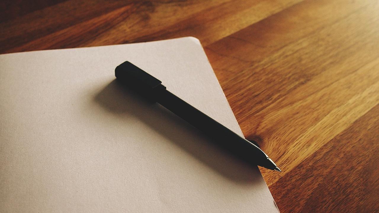 papir-olovka