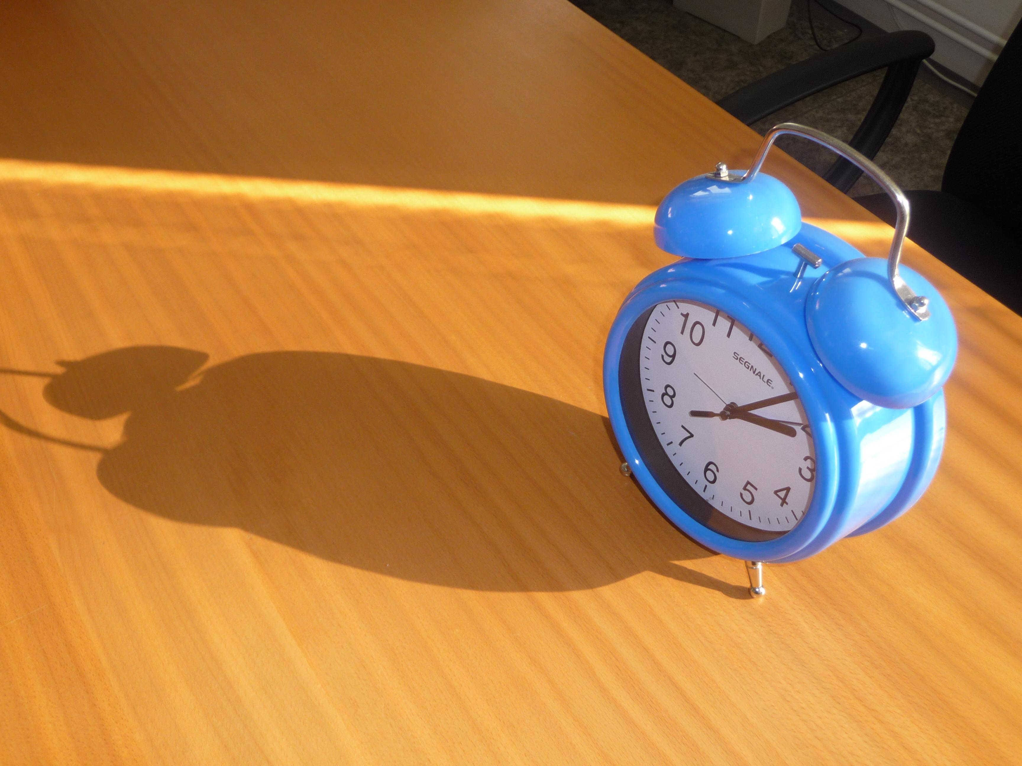 plavi-sat