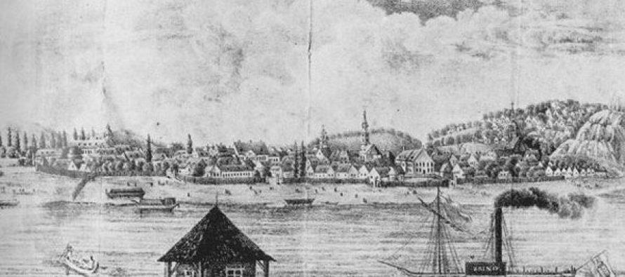 Dan kada je osnovana najstarija bolnica na Balkanu