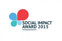 Društveno preduzetništvo za mlade