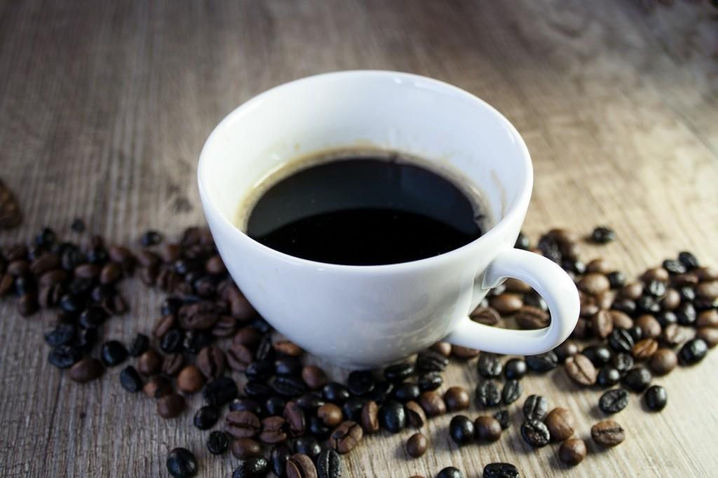 solja-kafe