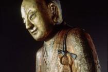 U statui Bude nalazila se mumija stara ceo milenijum