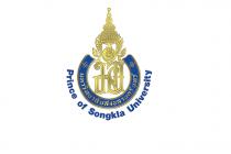 Stipendija UNS-a za kamp na Tajlandu