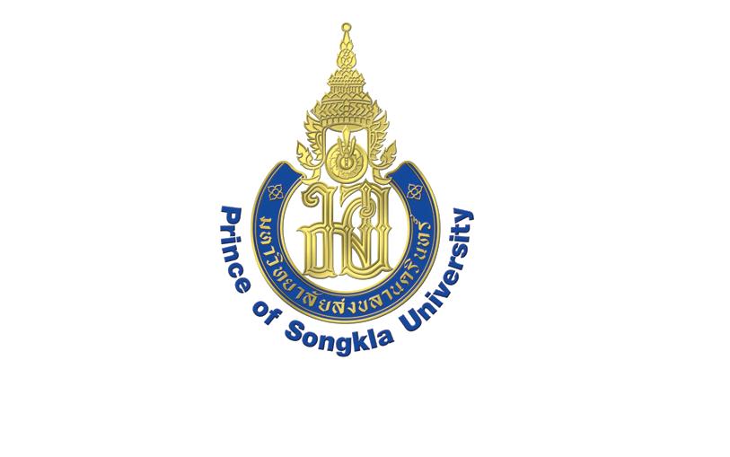 tajland-univerzitet