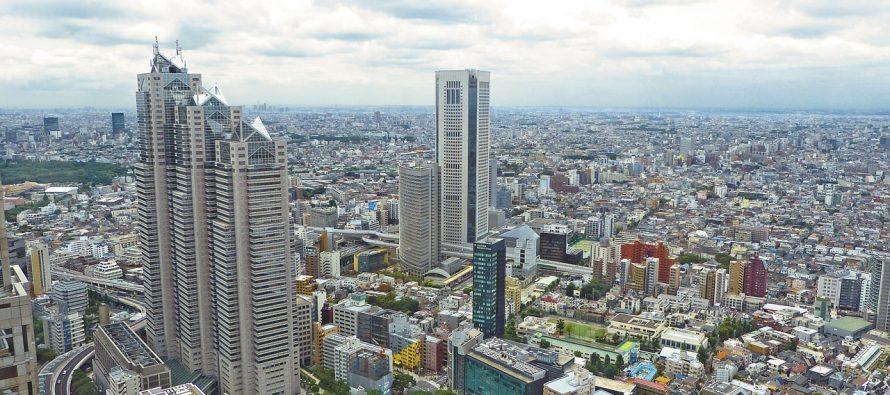 Usavršavanje mladih u Japanu