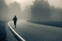 Koliko smo zaista brzi u snu?