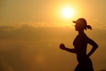 Kako zadržati naviku vežbanja?