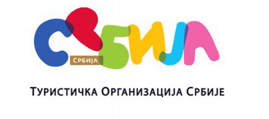 Sastanak studenata dizajna Evrope u Srbiji