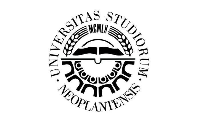 univerzitet-novi-sad