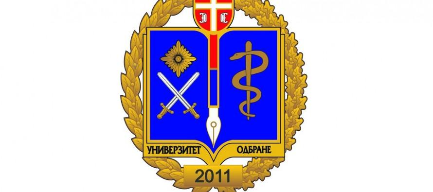 Bliži se kraj studija prvih vojnih lekara u Srbiji