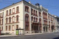 Univerzitet u Beogradu: Sajam stipendija za studente