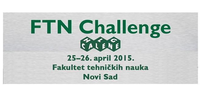 FTN-Challenge