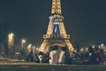 Stereotipi o Francuzima